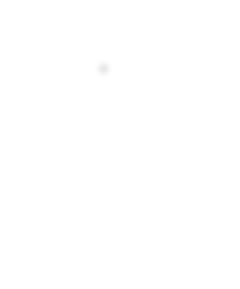 B&F-logo